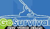 GoSurvival Shop