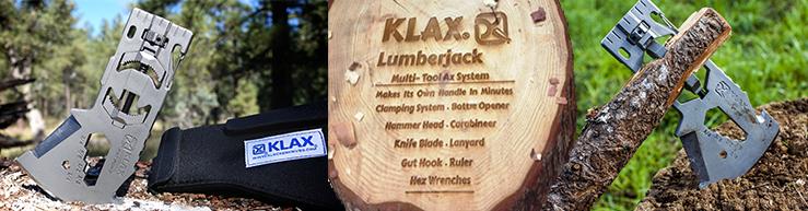 GoSurvival-Survival-Bushcraft-shop-klax-klecker-axe-bijl-multitool