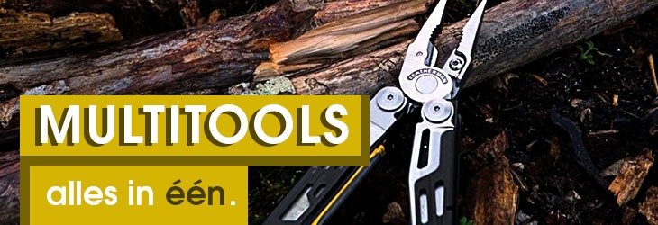 survival-outdoor-multitools-leatherman-camillus-folding-multitool