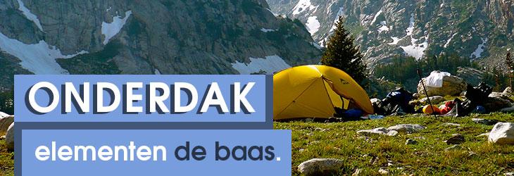 survival-survivaltechnieken-onderdak-tent-slapen