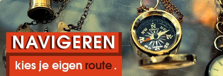 survival-survivaltechnieken-navigeren-kompas-kaart-compass-route