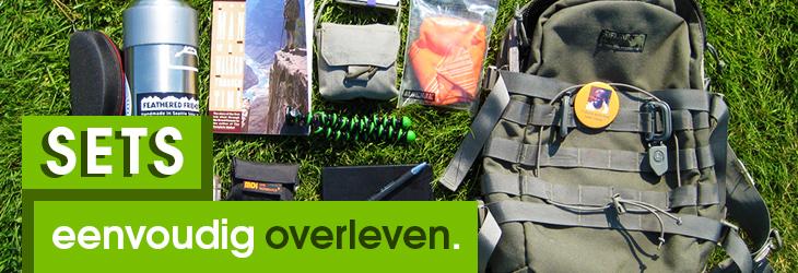 survival-survivaltechnieken-complete-sets-overleven-plan